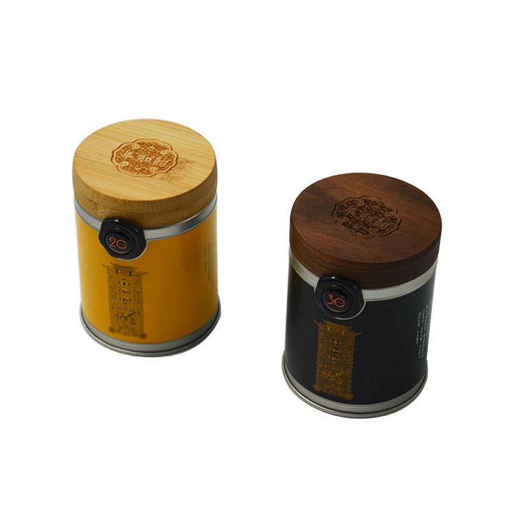 木盖圆罐44