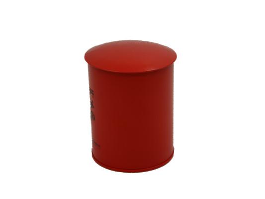 �b茶堂小红罐