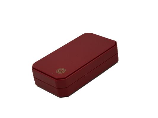 梅相靖白茶小铁盒