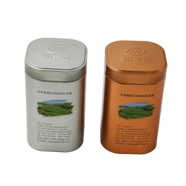 川茶圆角罐